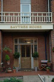 Baytree House Lowestoft