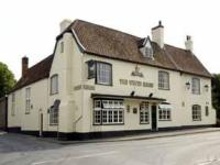 The White Horse Inn Thurston